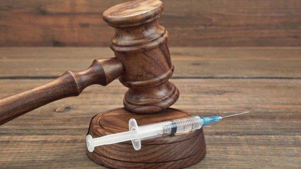 Ley de eutanasia