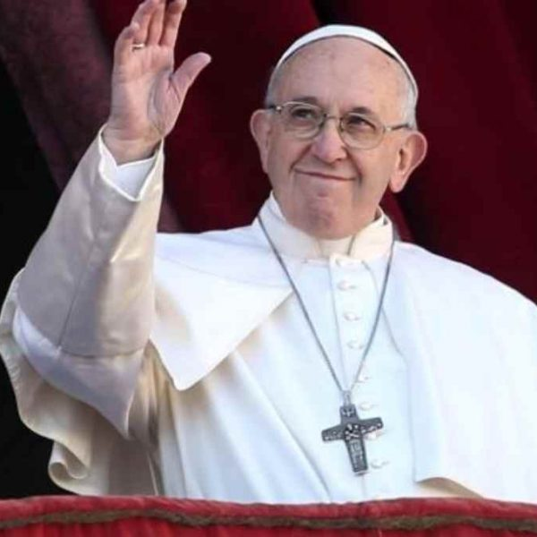 Magisterio del Papa Francisco