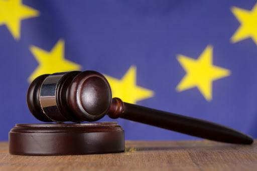 Corrupción UE