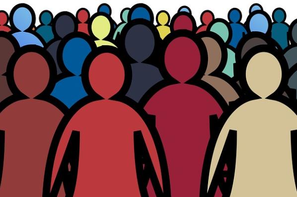 ¿Eutanasia, Ley de educación…? Los 7.000 se reúnen para tomar impulso