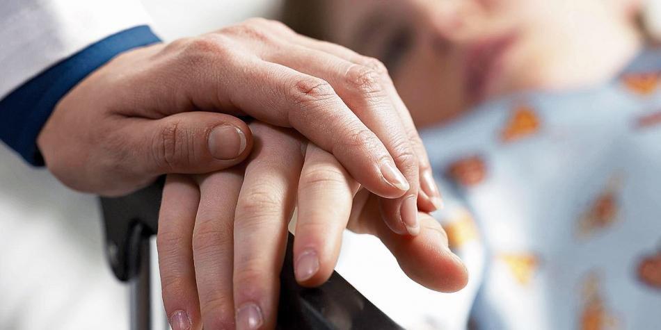 La eutanasia consigue algo inédito: unir 140 asociaciones para despertar conciencias, ¿quieres ser una de ellas? ¡Estás a tiempo!