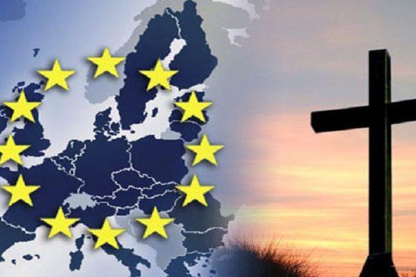 Europa cristiana