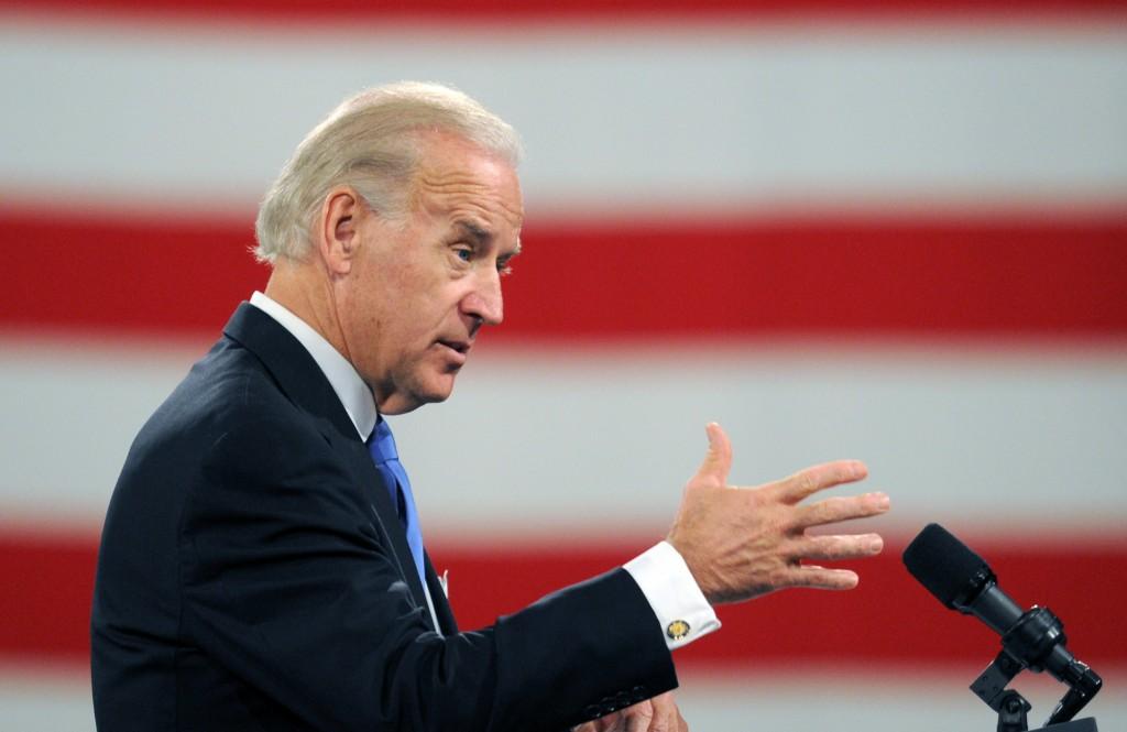 Biden anulará las restricciones de Trump sobre el aborto inmediatamente