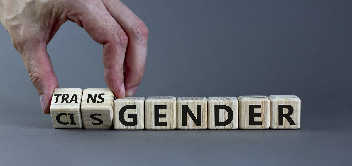 """Un periódico londinense revela """"pruebas impactantes"""" sobre los tratamientos para transexuales"""