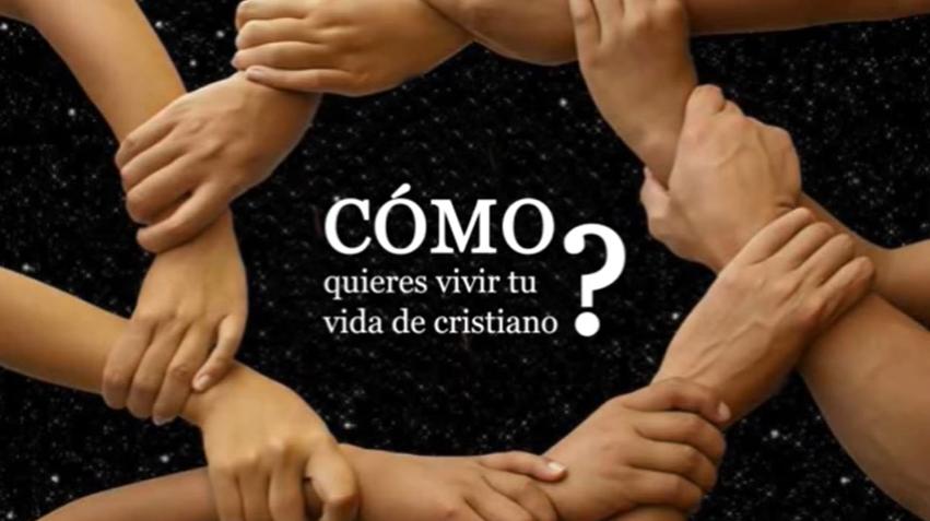 ¿Impulsar el humanismo cristiano por 2€ al mes? Es posible con e-Cristians