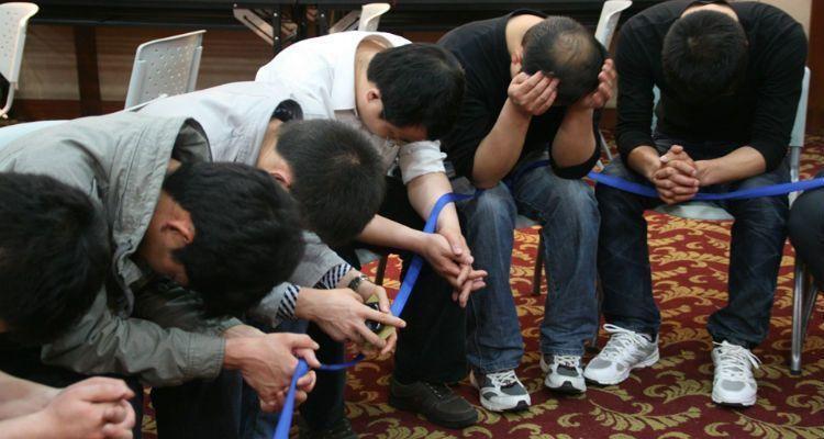La vida sale al encuentro: una reflexión para jóvenes cristianos