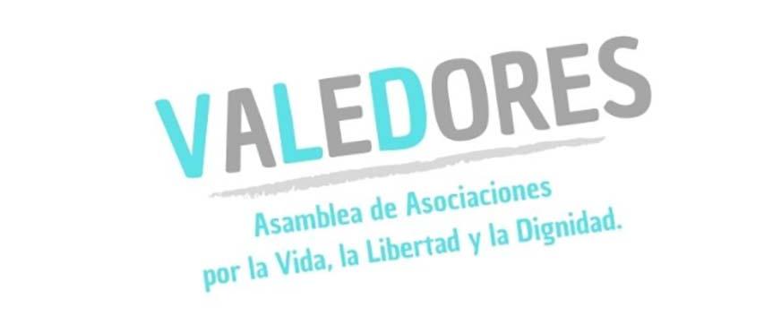 Una Asamblea de Asociaciones disruptiva (Valentín Abelenda)