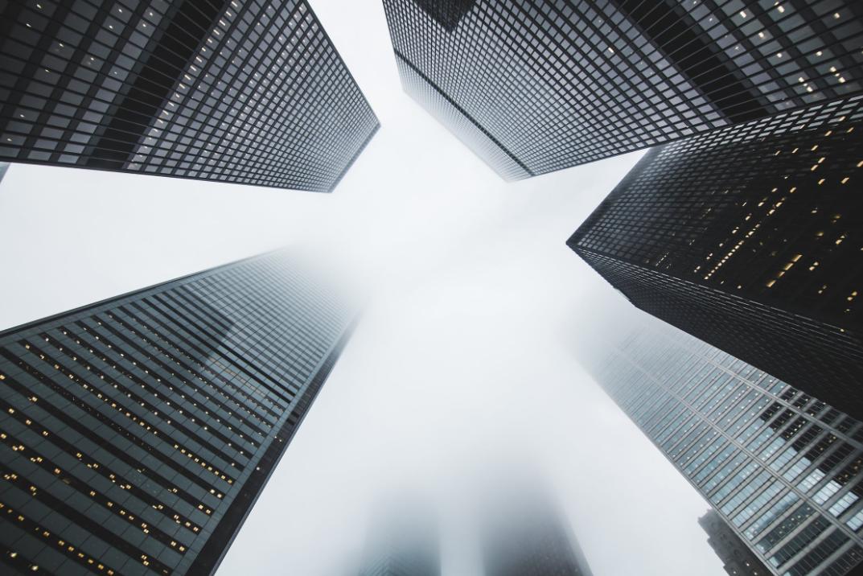 El 66% de las empresas esperan recuperarse a partir del 2022