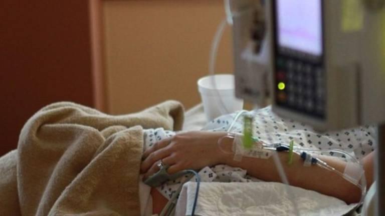 """Grupos de bioética sobre la eutanasia: """"sin abordar las causas sociales es intolerable"""""""