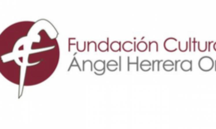 Fundación Ángel Herrera Oria