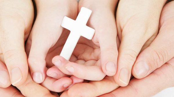 e-Cristians