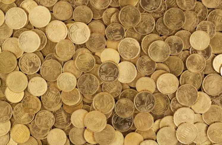 La Agencia Tributaria se centrará en el dinero en efectivo