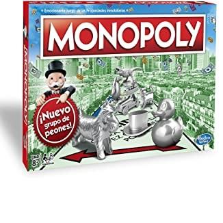 Monopolios excluyentes