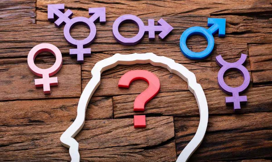 Las últimas investigaciones en el Reino Unido concluyen que no hay base científica para el tratamiento con hormonas de la disforia de género
