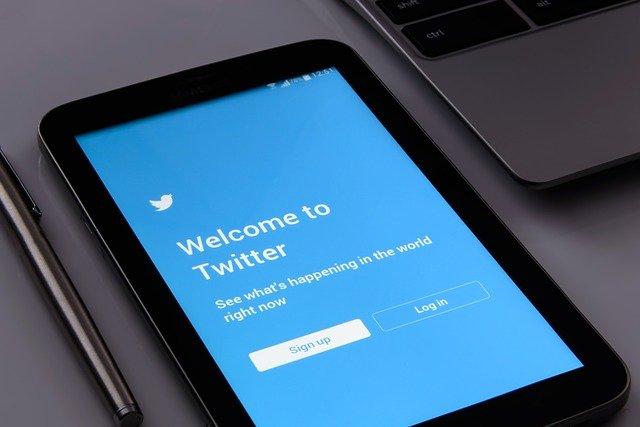 Twitter en la era digital (Jesús D. Mez)