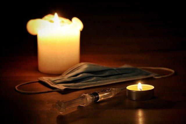Encuentro digital de reflexión CARF: La verdad sobre la eutanasia