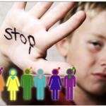 disforia de género