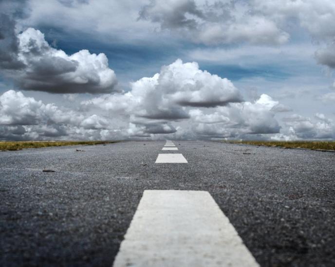 Las carreteras secundarias podrían ser también de pago