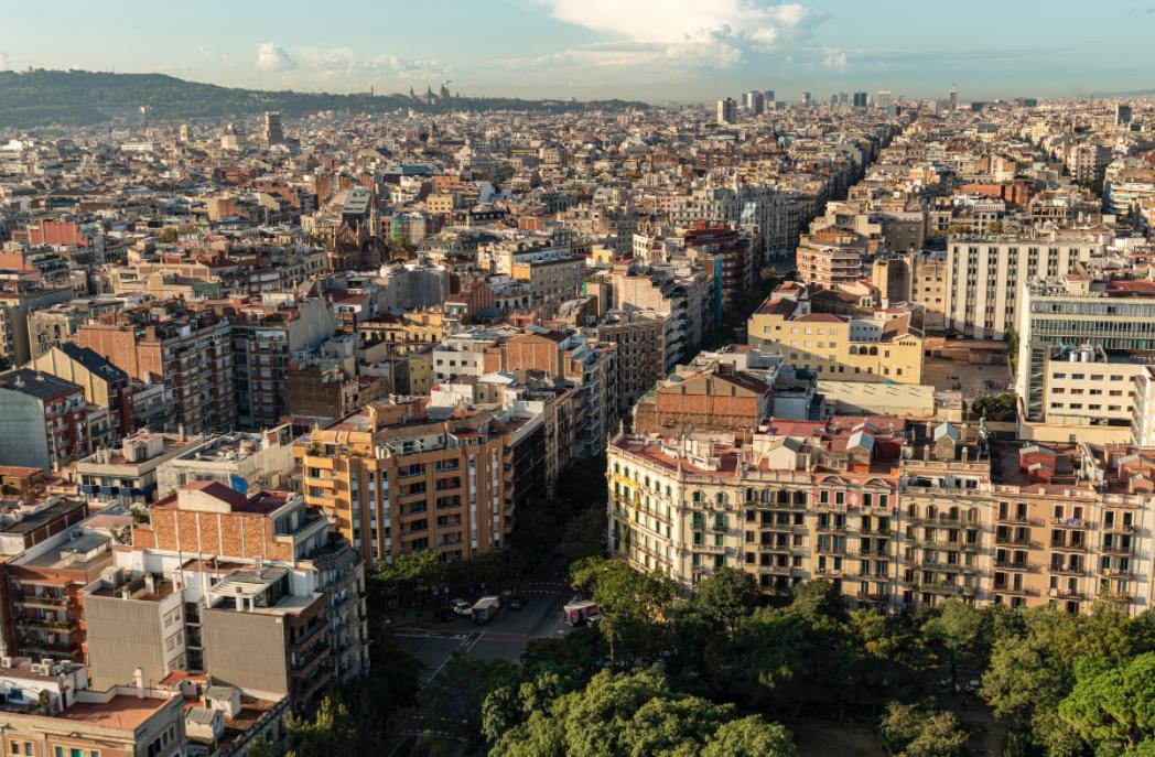 España se queda sola en la subida fiscal