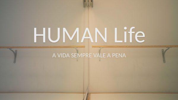 Human Llife