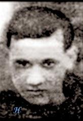 Beato Simón Miguel Rodríguez