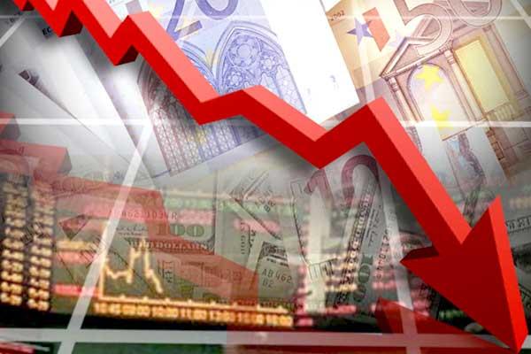La crisis del capitalismo y los límites del crecimiento económico