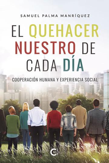 El filósofo Samuel Palma Manríquez reflexiona sobre el malestar ciudadano, la pérdida de gobernabilidad y la eficacia institucional