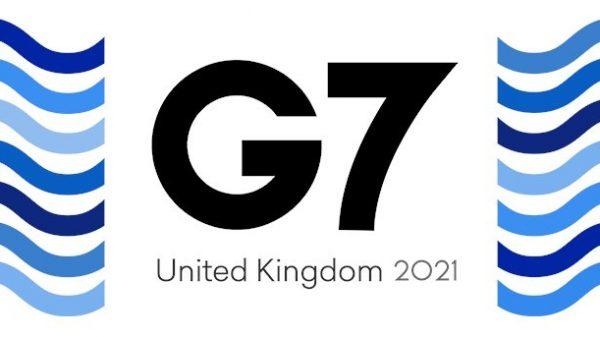 G-7 China