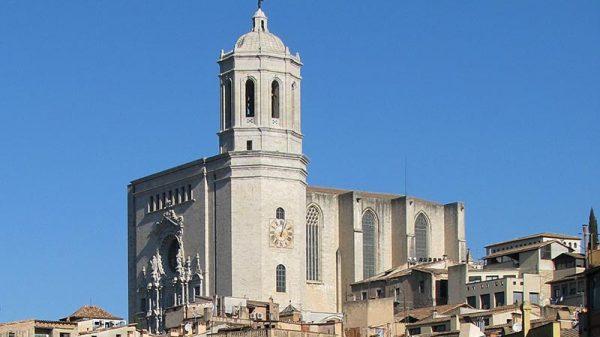 Obispo de Girona