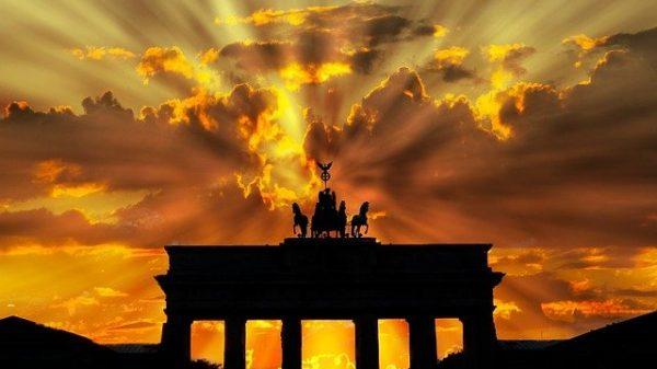 elecciones federales alemanas