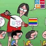 perspectiva de género